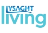 LYSAGHT Living Collection
