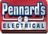 Pennard's Electrical