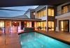 Dare Homes Pty Ltd