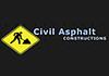civilasphaltconstructions