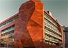 Fairview Architectural PTY LTD