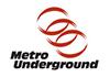 Metro Underground Pty Ltd