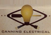 Canning Electrical