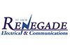 Renegade Electrical and Communications