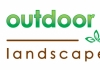 Outdoor Spaces Landscaping