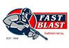 Fast Blast