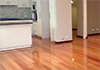 Prowood Flooring Pty Ltd