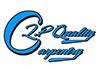 LP Quality Carpentry