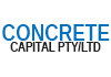 Concrete Capital Pty/Ltd