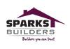 Darin Sparks Builders