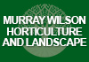Murray Wilson Horticulture and Landscape