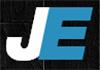 Josephs Electrical