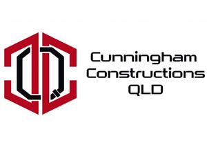 Cunningham Constructions