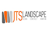 JTS Landscape