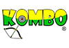 Kombo Environmentally Friendly Composite Products