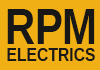 RPM ELECTRICS