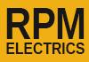 RPM ELECTRICS