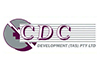 CDC Development (TAS) Pty Ltd