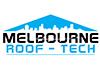 Melbourne Roof Tech