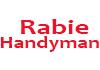 Rabie Handyman