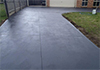 Peninsula Concreting Services