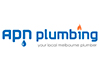 APN Plumbing