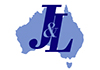 J&L Marble Pty Ltd