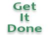Get it Done Property Maintenance