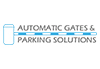 Automatic Gates & Parking Solutions