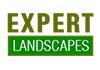 Expert Landscapes