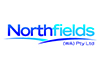 Northfields (WA) Pty Ltd