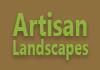 Artisan Landscapes