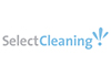 Select Cleaning Parramatta