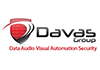 Davas Group