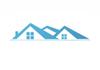Alexander Property Services