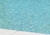 Coastal Pool Renovations