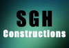 SGH Constructions (Vic) Pty Ltd