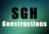 SGH Constructions (Vic) Pty Ltd