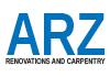 ARZ Renovations and Carpentry