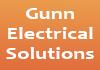 Gunn Electrical Solutions