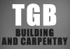 TGB BUILDING AND CARPENTRY