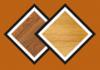 Precise Floor Sanding