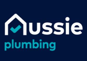 Aussie Services