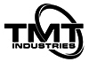 TMT Industries Pty Ltd