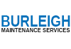 Burleigh Maintenance Services