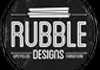 Rubble Designs