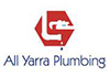 All Yarra Plumbing