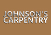 Johnson's Carpentry