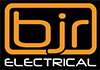 BJR Electrical