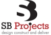 SB Projects